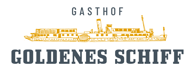 Gasthof Goldenes Schiff